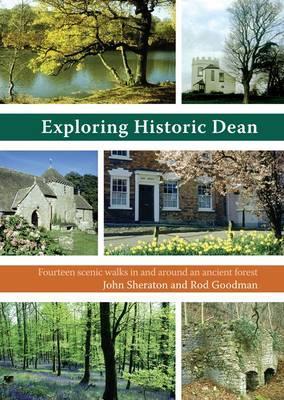 Exploring Historic Dean