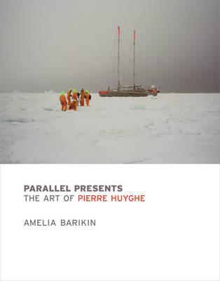 Parallel Presents