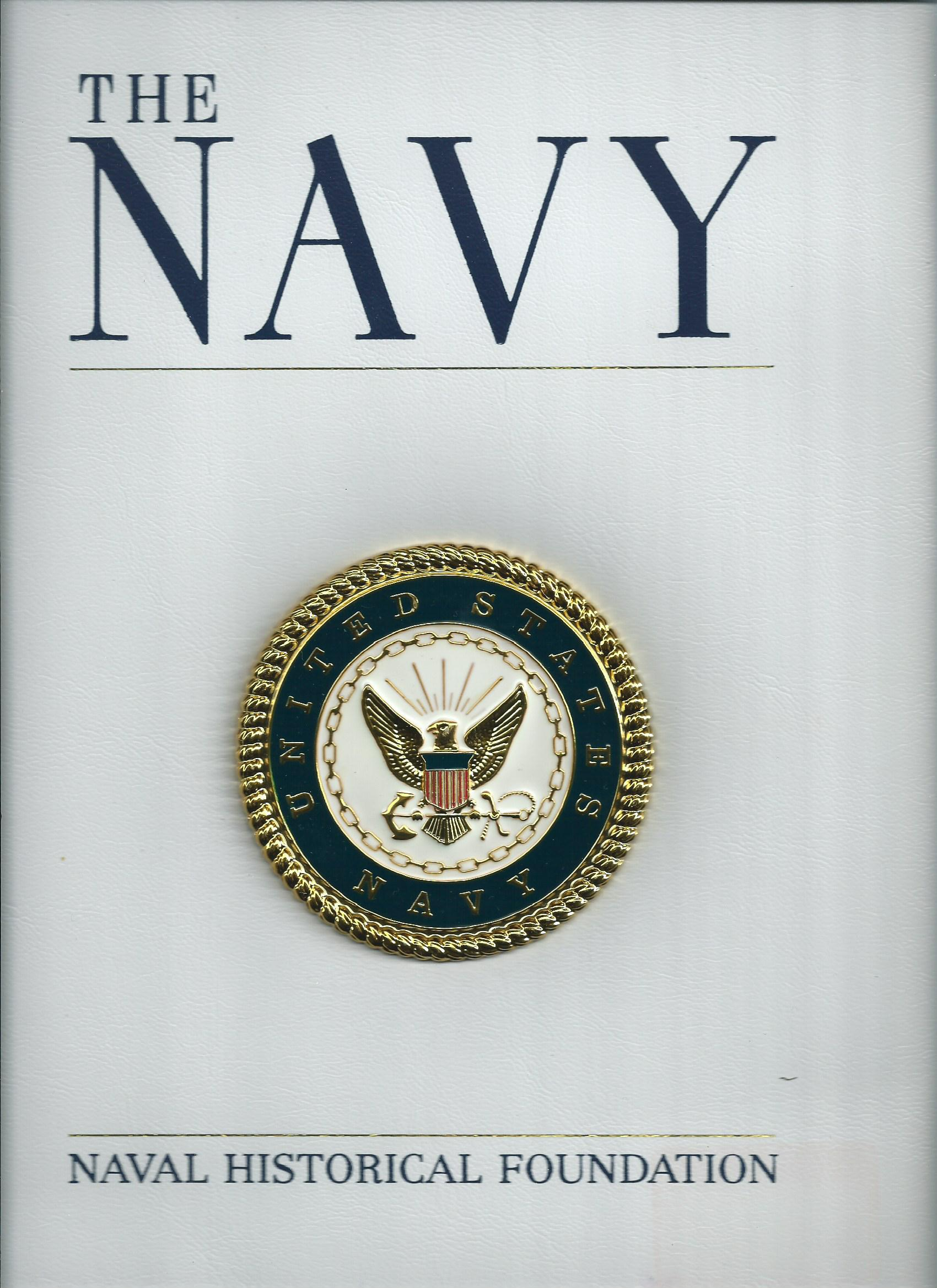 The Navy