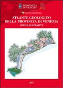 Atrante geologico della Provincia di Venezia
