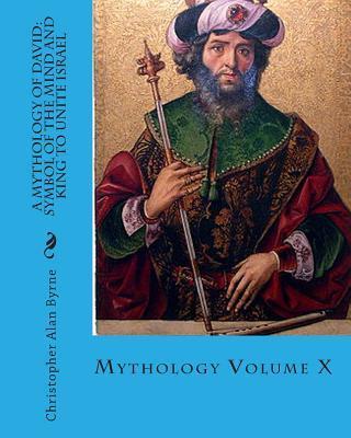 A Mythology of David