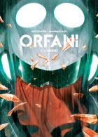 Orfani vol. 1