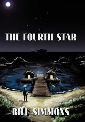 The Fourth Star