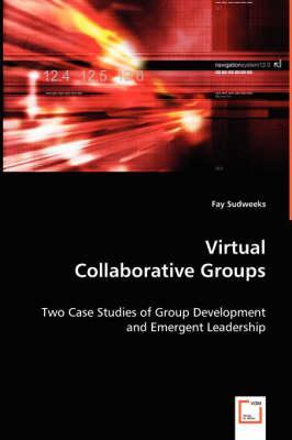 Virtual Collaborative Groups