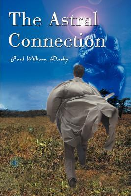 The Astral Connection