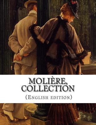 Molière Collection