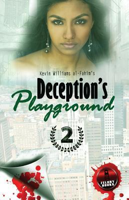Deception's Playground 2