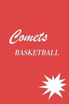 Comets Basketball