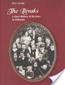 The Litvaks