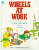 Wheels at Work