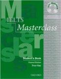 IELTS Masterclass St...