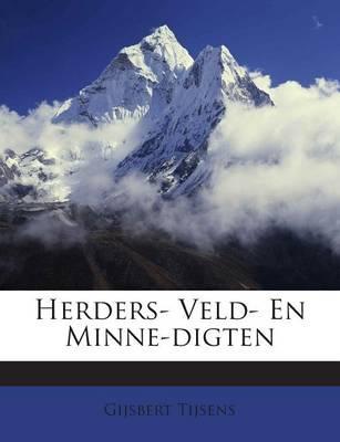 Herders- Veld- En Mi...