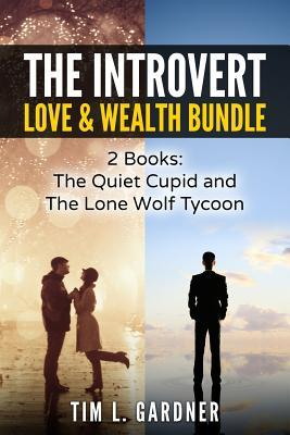 The Introvert Love & Wealth Bundle
