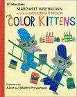 The Color Kittens