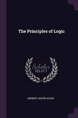 The Principles of Logic