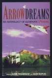 Arrowdreams