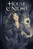 House of Night: Lega...