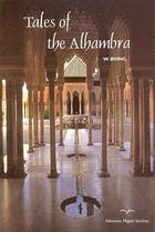 The Alhambra Tales