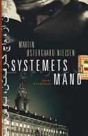Systemets mand