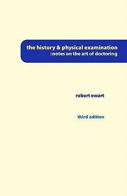 The History and Physical Examination