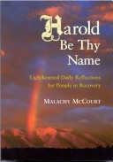 Harold Be Thy Name
