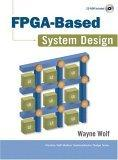 FPGA-based System De...