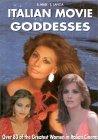 Italian Movie Goddes...
