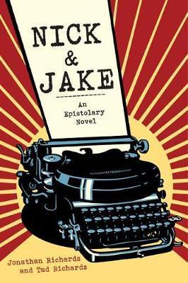 Nick & Jake