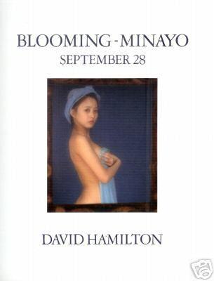 Blooming-Minayo