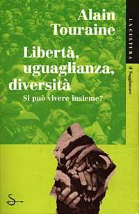 Libertà, uguaglianza, diversità
