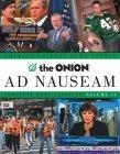 The Onion Ad Nauseam
