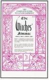 The Witches' Almanac Spring 2004 to Spring 2005