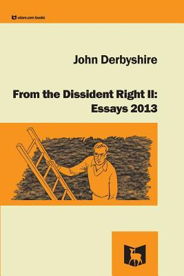 From the Dissident R...