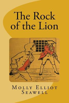 The Rock of the Lion