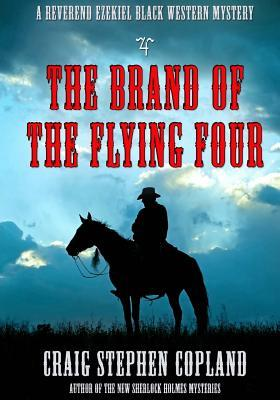 The Brand of the Flying Four