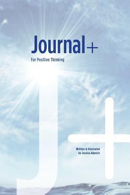 Journal+