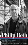 Philip Roth: Novels ...