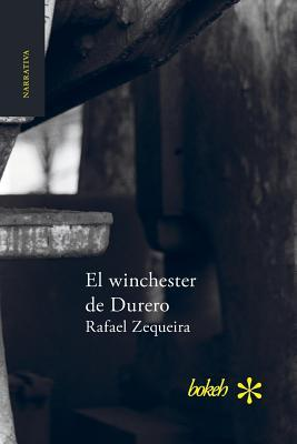 El winchester de Durero