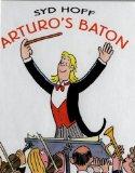 Arturo's Baton