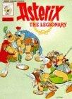Asterix the Legionar...