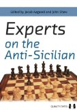 Experts on the Anti-...