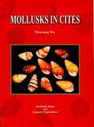 MOLLUSKS IN CITES