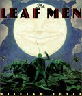 The Leaf Men and the...