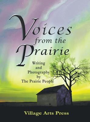 Voices From the Prairie