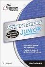 Science Smart Junior