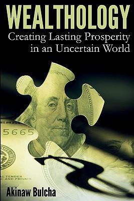 Wealthology