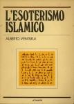 L'esoterismo islamico