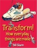 Transform!