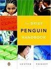 The Brief Penguin Handbook