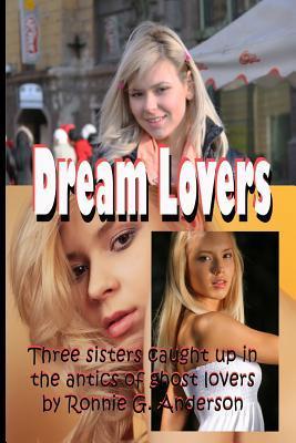 Dream Lovers
